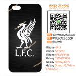 C472 Liverpool 27