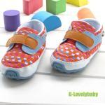 รองเท้าเด็ก รองเท้าเด็กแบรนด์เนม รองเท้าเด็กน่ารัก สินค้านำเข้าจากต่างประเทศ รองเท้าเด็กวัยหัดเดิน ยี่ห้อ petit cocori