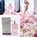 Elie Saab Le Parfum Rose Couture ขนาด 90 มิล กล่องเทสเตอร์