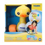 Tomy - Wibble Wobble Duckling ตุ๊กตาเป็ดเดินได้