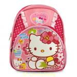 Kids Backpacks , Kindergarten Backpacks กระเป๋าเป้เด็ก กระเป๋าเด็กลายการ์ตูน กระเป๋าเป้เด็ก กระเป๋าสำหรับเด็กอนุบาล น่ารักๆ