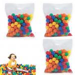 Biocide Balls 300ลูก