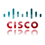 Cisco Basic Config : คำสั่งในการ config เบื้องต้น