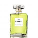Chanel No 19 EDP Chanel for women 100 มิล เทสเตอร์กล่องขาว