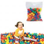 Biocide Balls 100ลูก