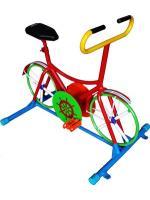 จักรยานโบราณ TSR-9C