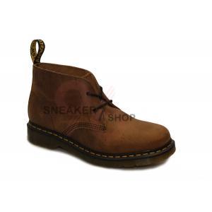 รองเท้า Dr.Martens Chukka Boot Men Women Size 37-44 พร้อมกล่อง