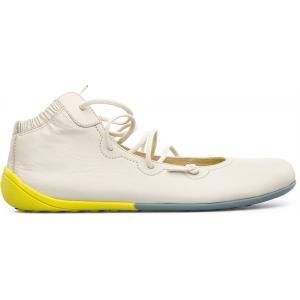 รองเท้า Camper Peu Women มีไซต์ 36-40