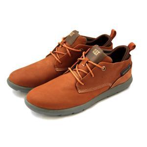 รองเท้า Caterpillar Mens ROAMER MID SHOE Size 40-45