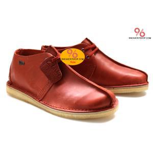 รองเท้าหนัง Clarks Originals Desert Trek Shoes Size 40 - 44