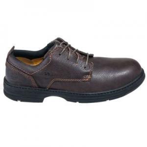 รองเท้า หัวเหล็ก Caterpillar Caterpillar Inherit Steel Toe Size 40-45