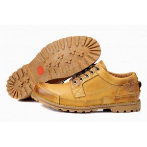 รองเท้า Timberland Earthkeepers City Casual Oxford Shoes Mens Leather Wheat Boots Size 39 - 44 พร้อมกล่อง