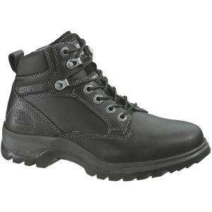 รองเท้า หัวเหล็ก Women Caterpillar Women's Kitson SRX S1 Boot (P304089) Size 36-41