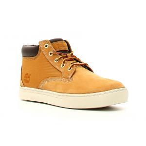 รองเท้า Timberland Adventure 2.0 Cupsole Ftm, Men's Ankle Boots 6921B