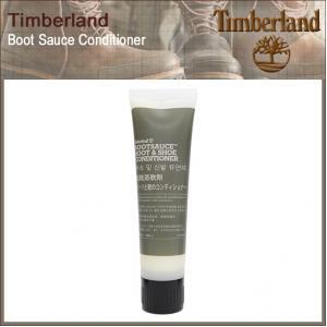 Timberland Bootsauce Boot & Shoe Conditioner Product Care Cleaning ครีมรักษาหนัง สินค้านำเข้าขึ้นห้าง