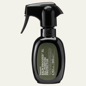 Timberland Renewbuck Suede & Nubuck Cleaner Product Care Cleaning สเปรทำความสะอาดหนัง สินค้านำเข้าขึ้นห้าง