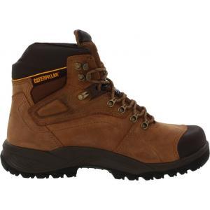 รองเท้า Caterpillar Diagnostic Hi WP หัวเหล็ก size 40-45