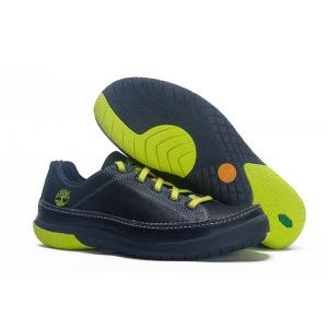 รองเท้าหนัง Men's Timberland Earthkeepers Size 40 - 45 พร้อมกล่อง