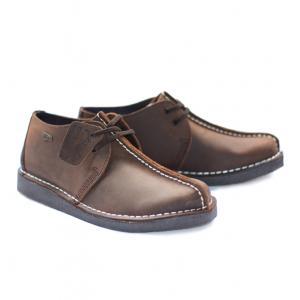 รองเท้าหนัง Clarks Originals Desert Trek Shoes Size 39 - 44