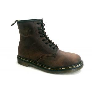 รองเท้าหนัง Dr.Martens 1460 Men Women Size 40 - 44 พร้อมกล่อง