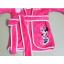 เสื้อคลุมอาบน้ำ เสื้อคลุมว่ายน้ำ Minnie thumbnail 3