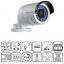 กล้อง IP Camera HIKVISION รุ่น DS-2CD2012-I thumbnail 1