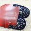 รองเท้าเด็กเล็ก Disney thumbnail 5