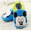 รองเท้าเด็กเล็ก Disney thumbnail 4