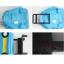กระเป๋านักเรียนล้อลาก LINDA LINDA thumbnail 21