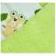 ผ้าห่มเด็กกำมะหยี่ ขนแกะ (โทนสีอ่อน) thumbnail 28