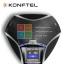 Konftel 55W Conference อุปกรณ์สำหรับการประชุม สำหรับ 4-6 ท่าน thumbnail 2