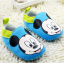 รองเท้าเด็กเล็ก Disney thumbnail 1