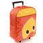 กระเป๋านักเรียนล้อลาก LINDA LINDA thumbnail 25