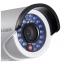 กล้อง IP Camera HIKVISION รุ่น DS-2CD2012-I thumbnail 2
