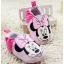 รองเท้าเด็กเล็ก Disney thumbnail 2
