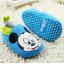 รองเท้าเด็กเล็ก Disney thumbnail 3