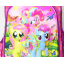 กระเป๋าเป้ My little Pony thumbnail 5