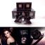 Lancome Trésor La Nuit L'eau de parfum ขนาด 7 มิล / แบบแต้ม thumbnail 1