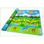 เสื่อรองคลาน ลาย 2 ด้าน 180 x 200 cm หนา 0.5 cm thumbnail 2