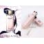 Estee Lauder Modern Muse eau de parfum ขนาด 2.9 ml (แต้ม) thumbnail 2