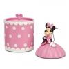 z Minnie Jewelry Box from Disney USA ของแท้นำเข้าจากอเมริกา