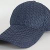 (Pre-order) หมวกเบสบอล แบบป้องกันแสงแดด ป้องกันแสงด้านหน้าพิเศษ สำหรับหนุ่มสาวที่ต้องการความคล่องตัว สีฟ้าจาง