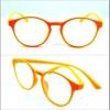 กรอบแว่นตา LENMiXX PaSTALA