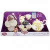 Z Talking Sofia Deluxe Tea Party Set(พร้อมส่ง)