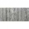 HHSWS-05 size 5x30 cm. Wooden Grey Quartzite