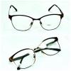 กรอบแว่นตา LENMiXX MD Brown