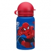 Z Spider-Man Aluminum Water Bottle - Small