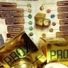 ProZ ครีมทาชีพจร ที่ผลิตด้วย Nano Technology แค่ข้ามคืน ก็ตื่นมาพร้อมกับผิวที่อ่อนเยาว์