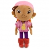 z Izzy Plush - Jake and the Never Land Pirates - Small - 11''