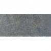 HHSWS-H002 size 5x30 cm. Light Silver Slate
